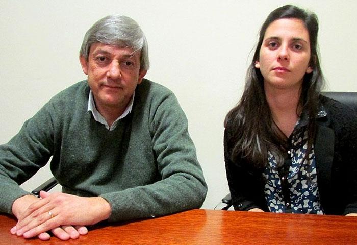 Cortés preocupado por el aumento de tarifas