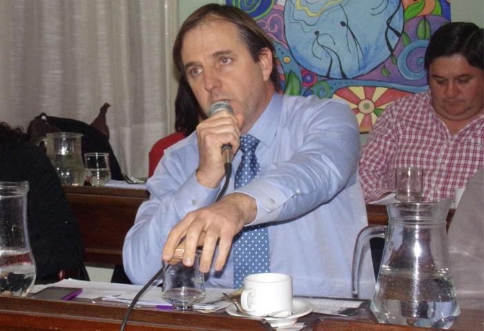 La oposición cuestiona la obra del Centro Cívico