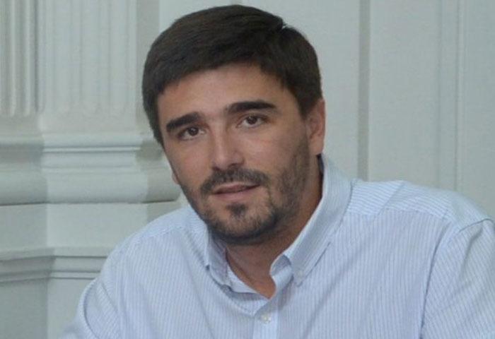 Una comisión especial del HCD investigaría a Galli